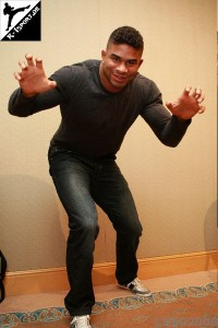 alistair overeem funny