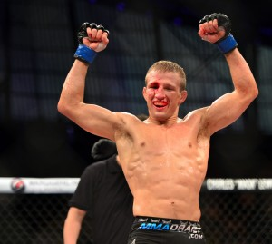 t.j. dillashaw scouting report