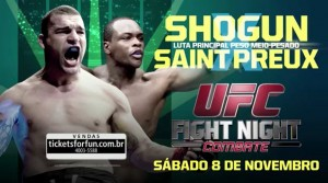 UFN_56_event_poster