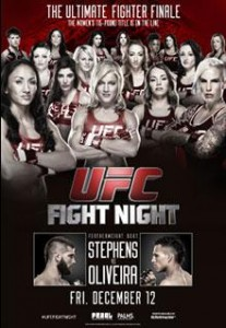 TUF_20_finale_event_poster