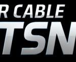 Time-Warner-Cable-SportsNet-LA-e13955149248121