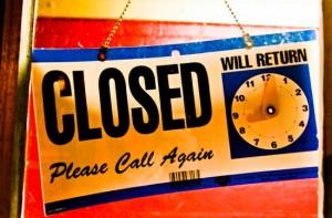 closedforsummer[1]