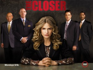 tv_the_closer02-1024x768[1]