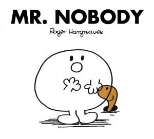 MRM_Nobody_51426_pub[1]