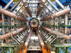 the-large-hadron-collider-at-cern-in-switzerland