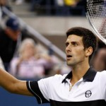 Novak-Djokovic-006