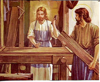 jesus-carpenter