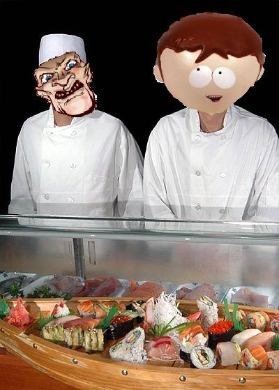 nohs_sushi_chefs