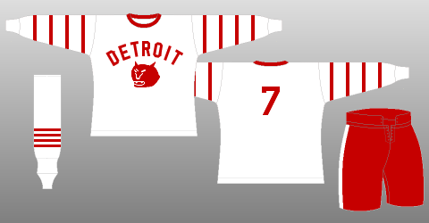 detcougars3jersey