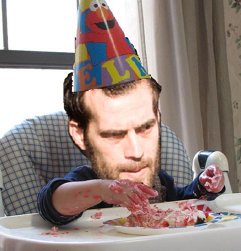 bertuzzi-birthday-boy