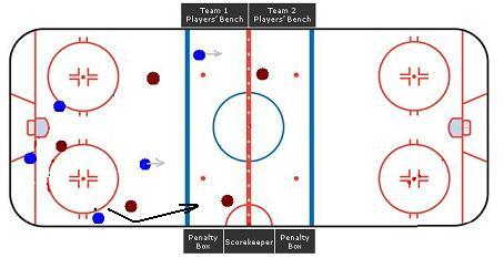 breakout2rightplay