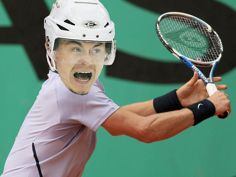Huds_Tennis