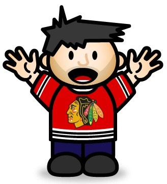 blackhawksdave