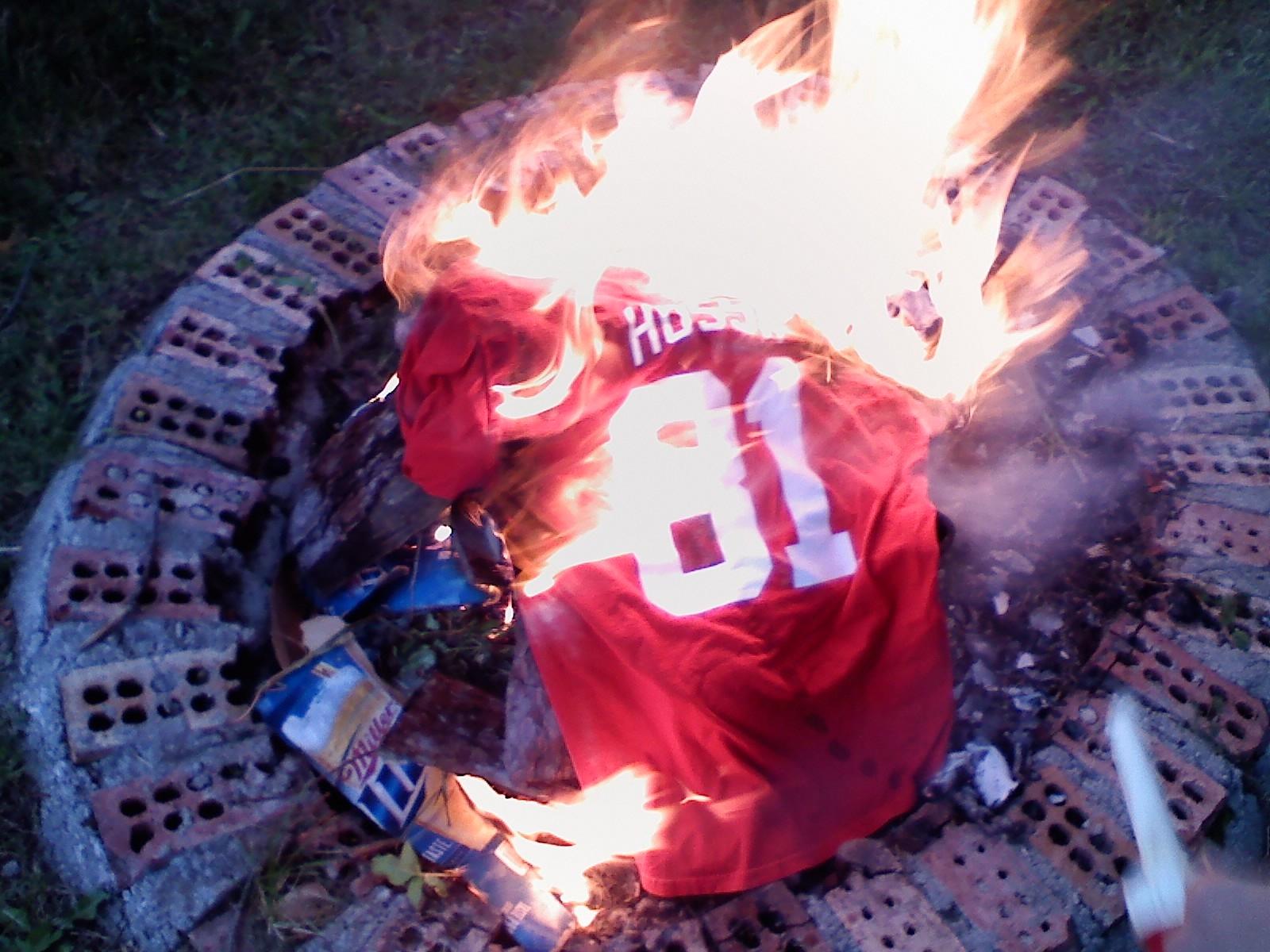burning_jersey