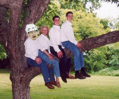 Huds_tree