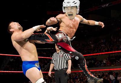 Huds_wrestling