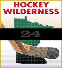 hockeywildernesslogo