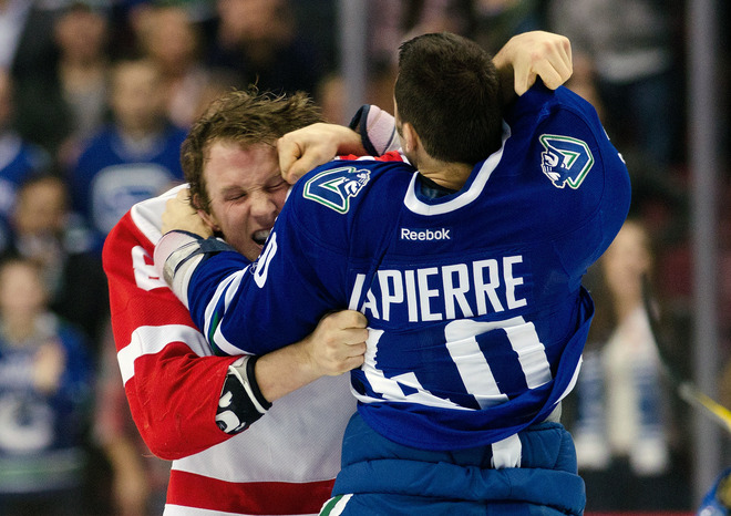abdelkader_fights