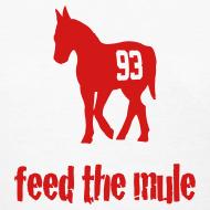feedthemule