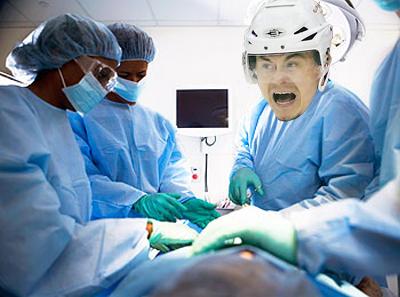 huds_surgeon