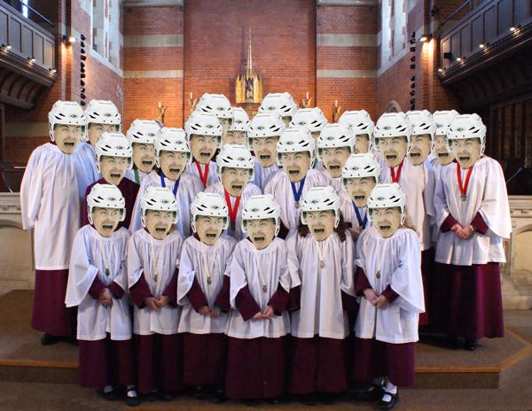 Hudler_Choir_copy