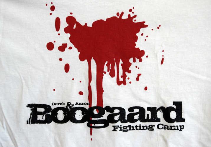 boogaardfightcamp