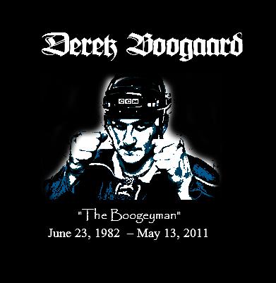 Derek_Boogaard