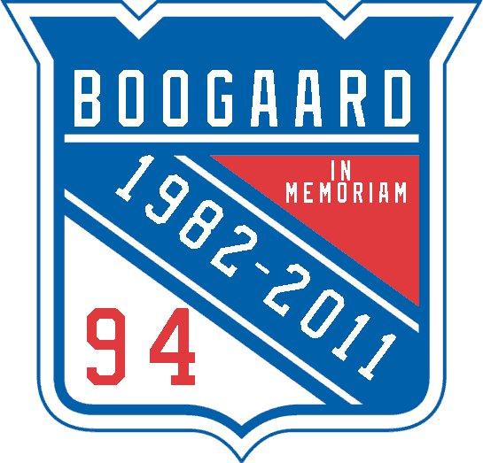 boogaard3