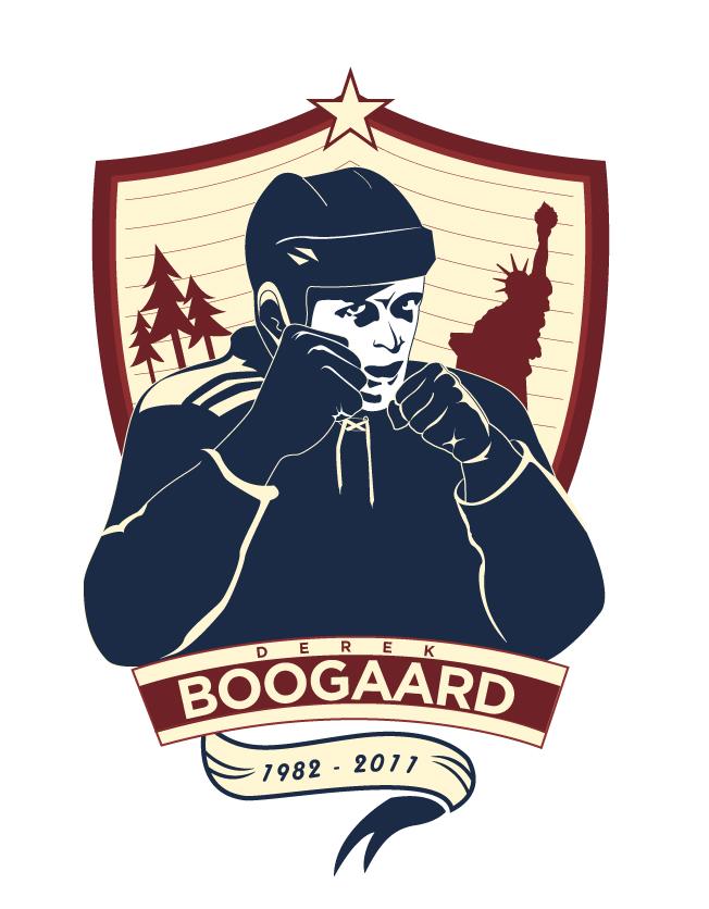 Boogaard_Memorial_Logo_MANTHONY