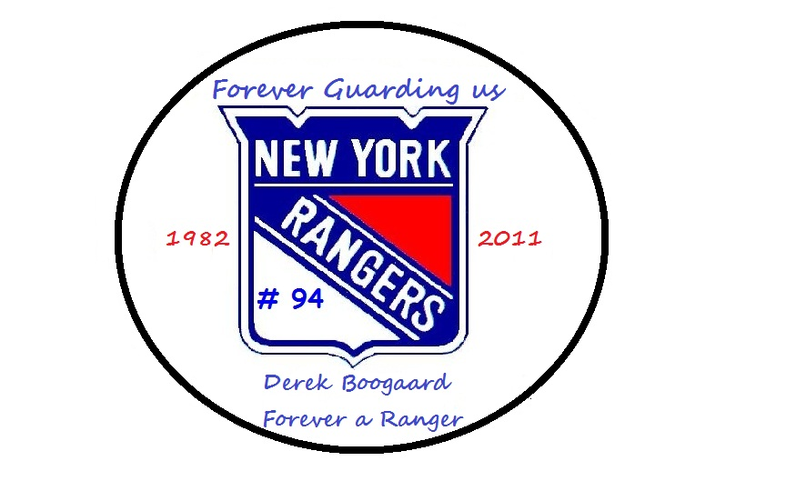 Boogaard_patch2