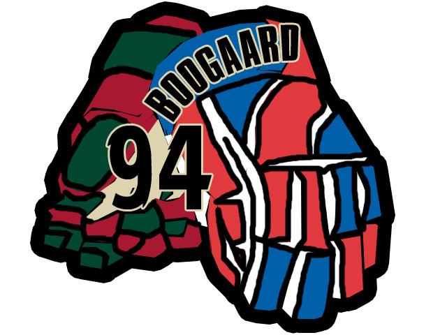 boogaardpatch