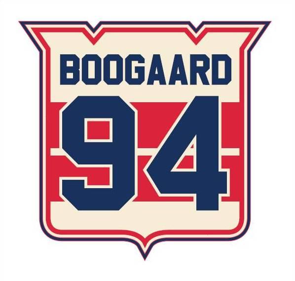 boogeylogo