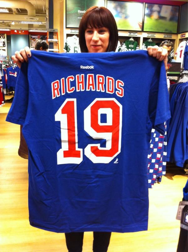 richardstshirt