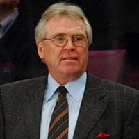 sather