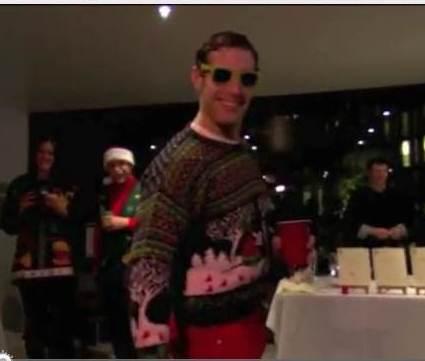 girardiuglysweater