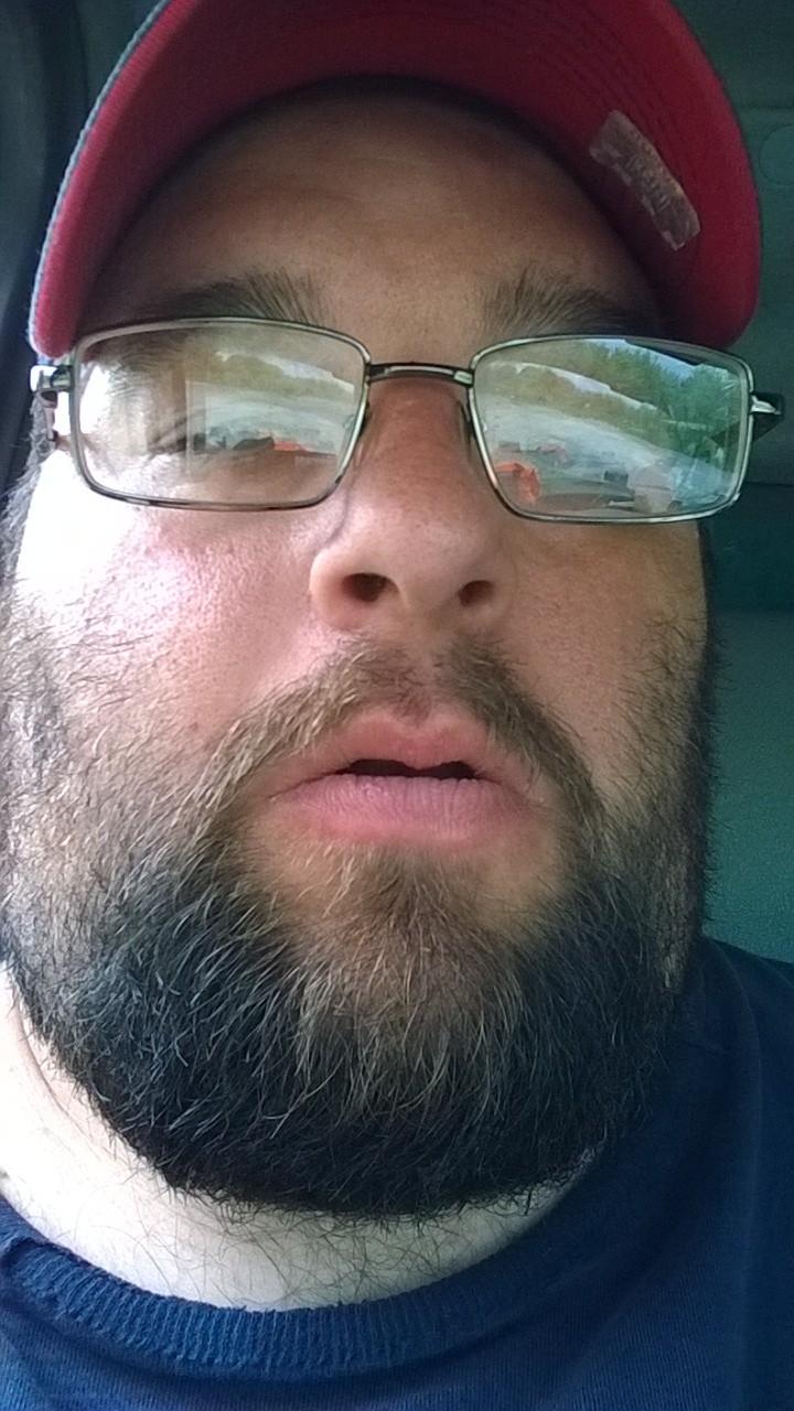 beard2eriks