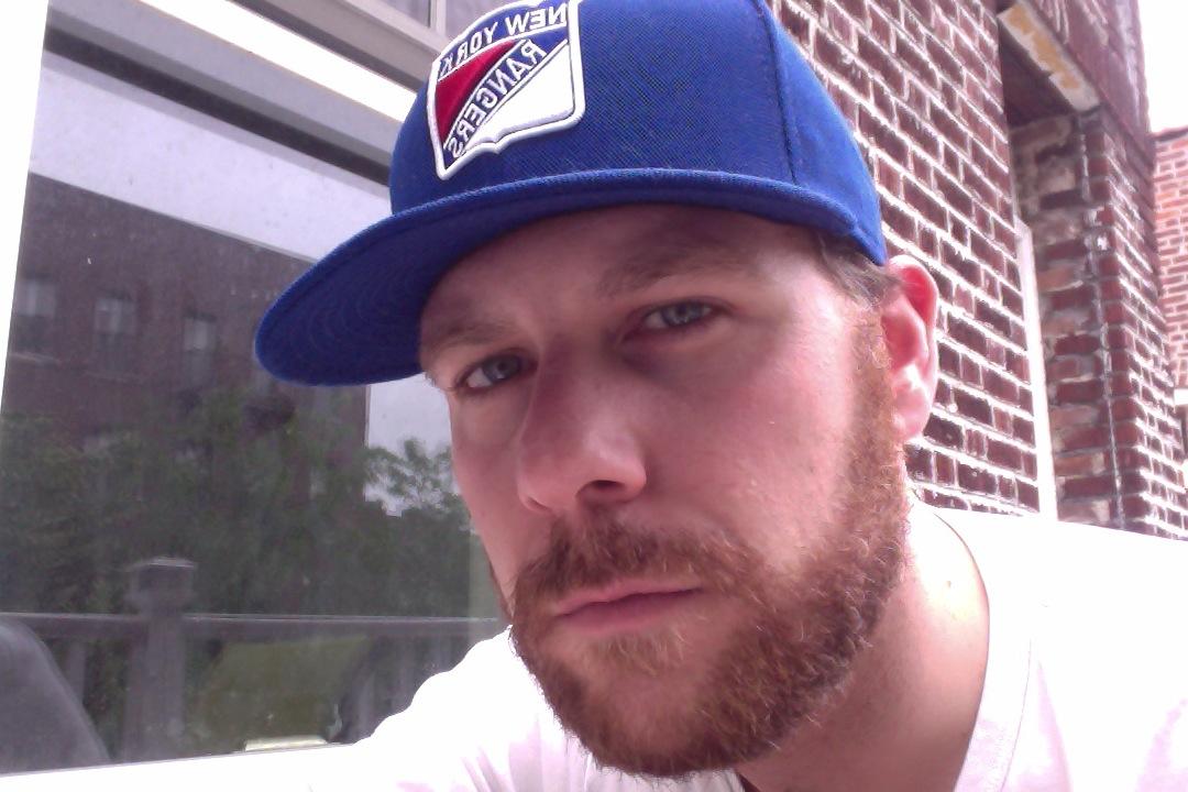 beard2joen