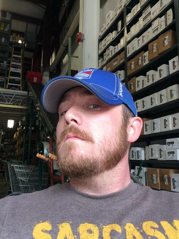 beard2michaelm