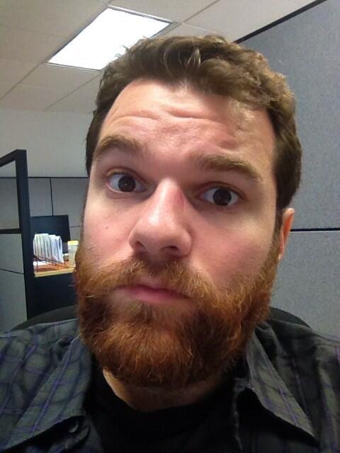 beardgordo