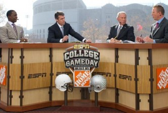CollegeGameday1