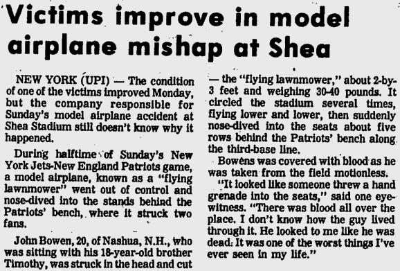 Ellensburg Daily Record (Dec 11, 1979)