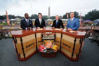 collegegameday4501