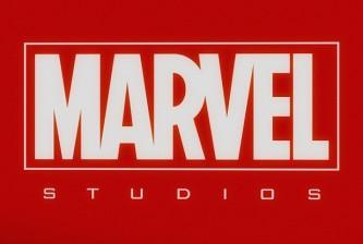 marvel_logo