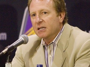 robert-sarver-phoenix-suns1