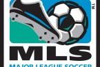 MLS-e13997497295611