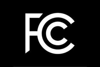 FCC-logo1