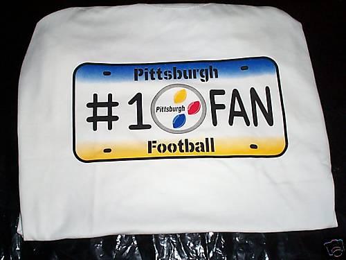 licenseplateshirt