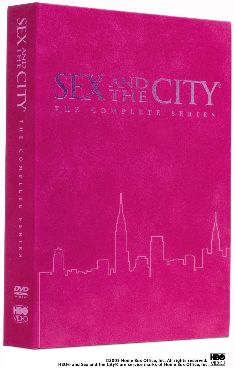 sex_and_the_city_comp_3d