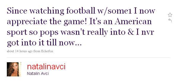 avcifootball