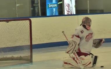 taylorcrosbyhockey